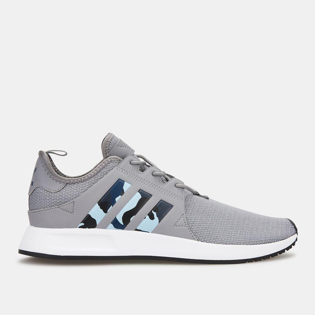 adidas Originals Men's X_PLR Shoe