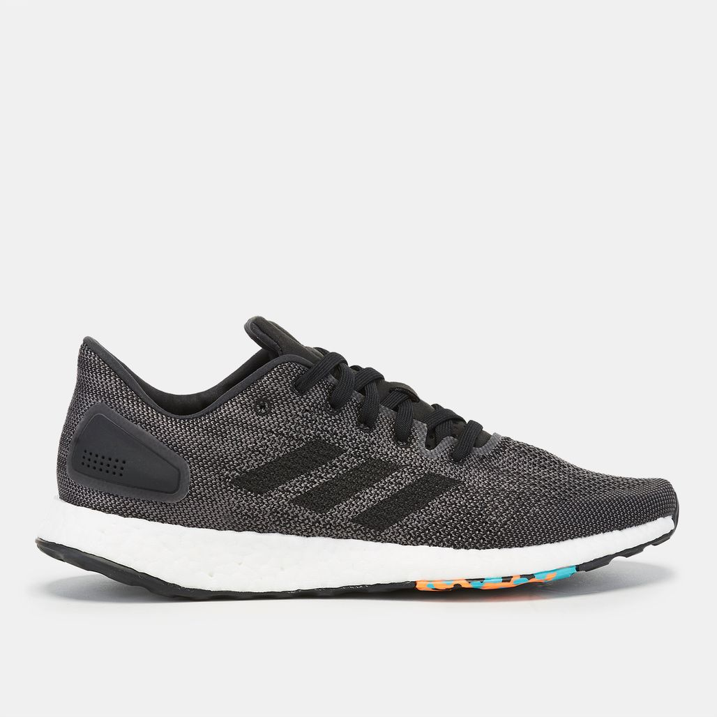 adidas Pureboost DPR Shoe