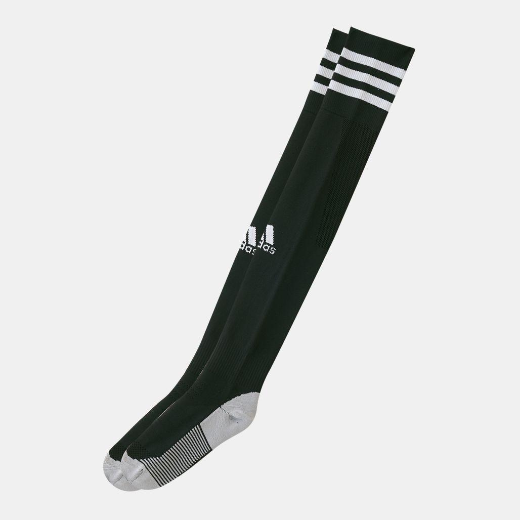 adidas Men's Adisocks Knee Football Socks
