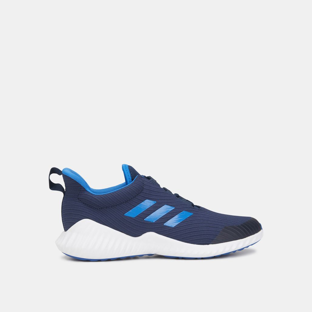 adidas Kids' Fortarun Shoe (Younger Kids)