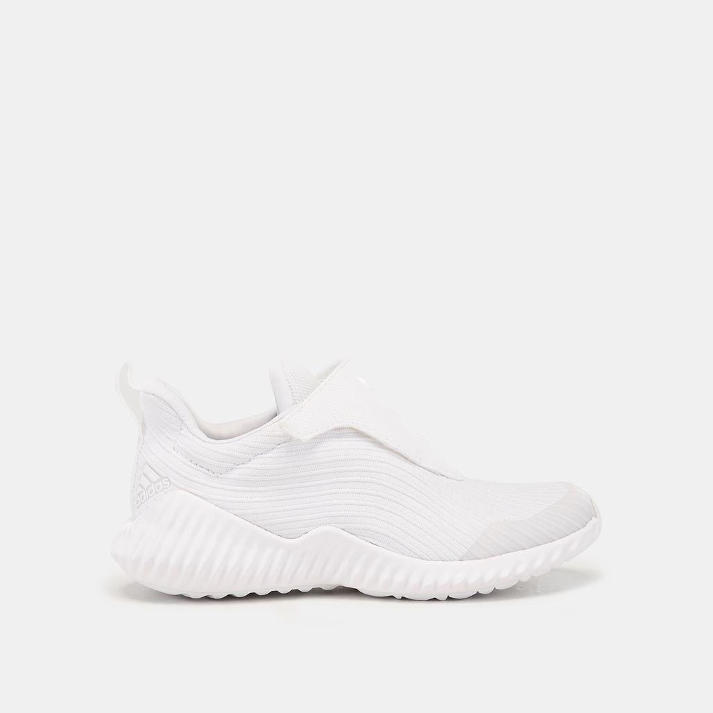 adidas Kids' Fortarun Shoe