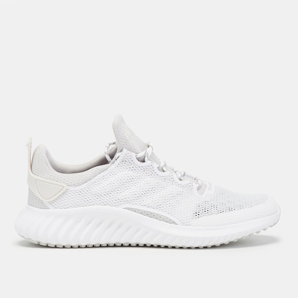 adidas Alphabounce CR Shoe