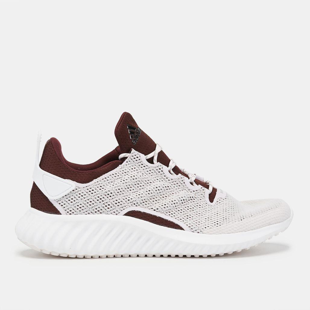 adidas Alphabounce CR Running Shoe