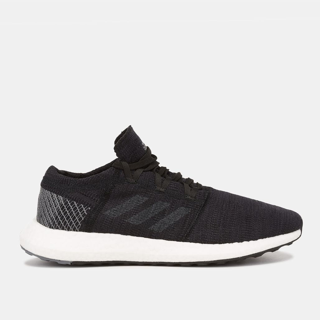 adidas PureBOOST Element Shoe