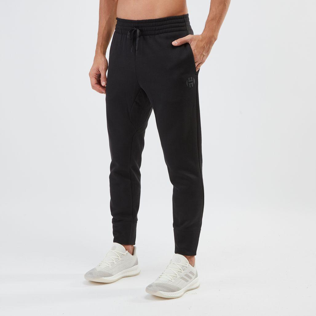 adidas Harden Basketball Pants