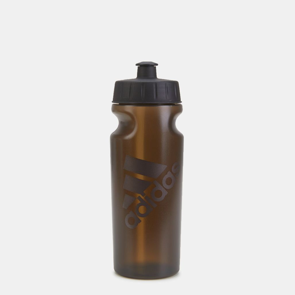 adidas Water Bottle (500ml) - Black