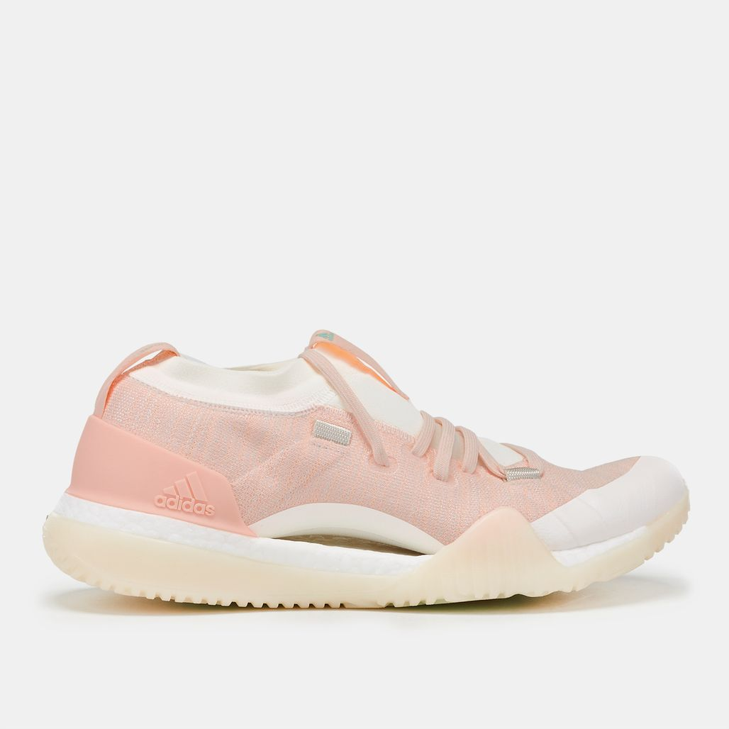 adidas PureBOOST X Trainer 3.0 Shoe