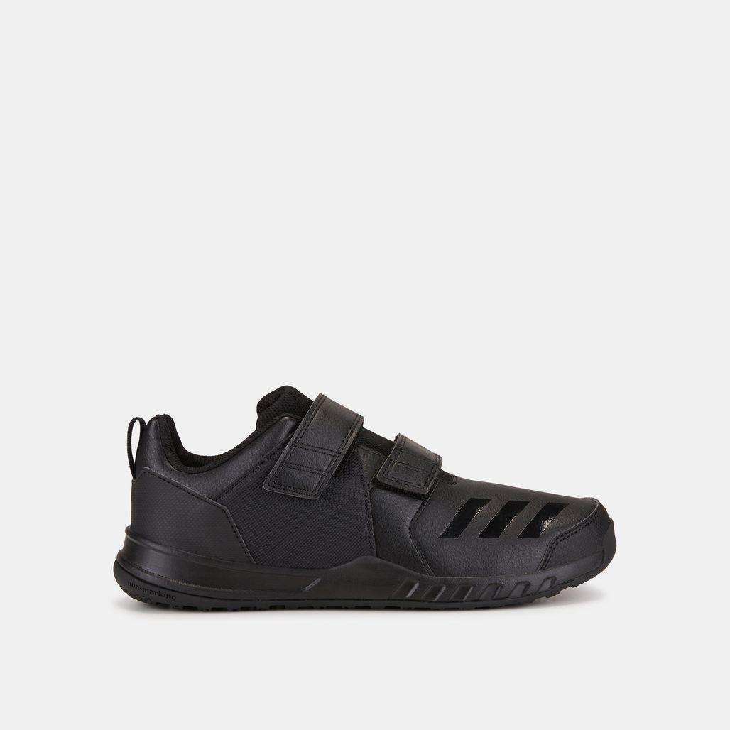 adidas Kids' FortaGym Shoe (Younger Kids)