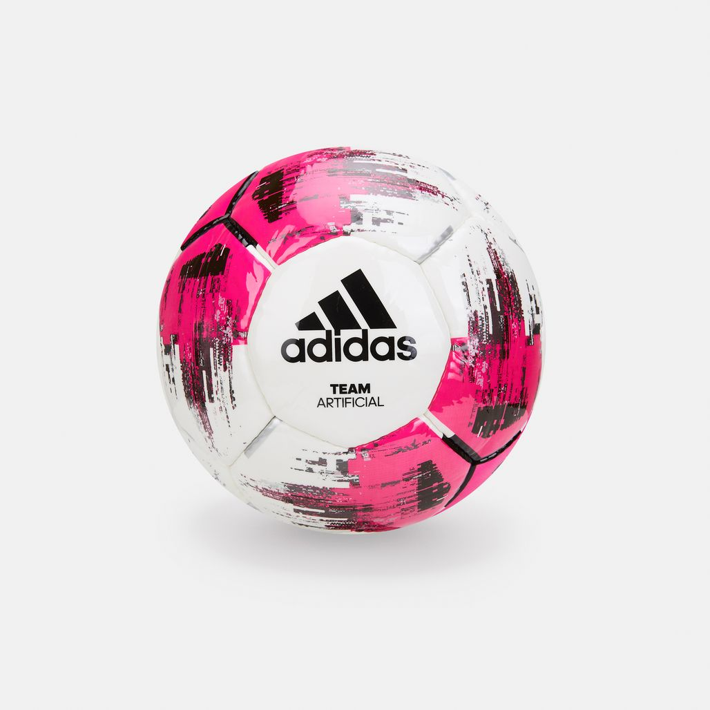 adidas Men's Team Artificial Football
