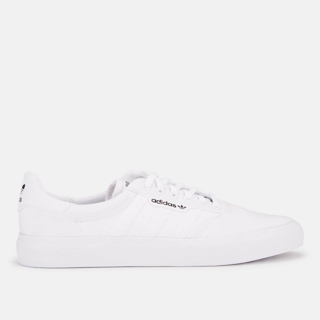 adidas Originals Men's 3MC Vulc Shoe