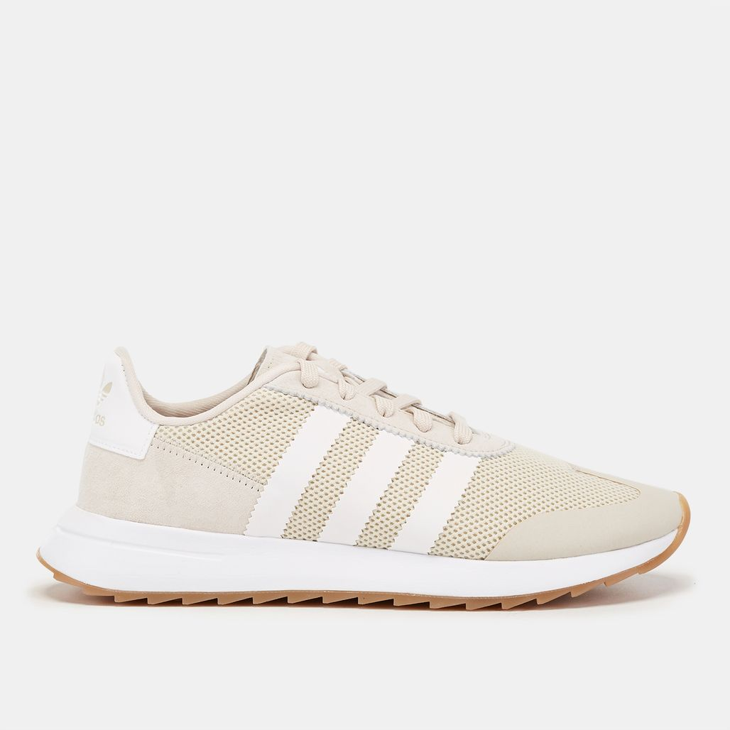 adidas Originals FLB Runner Shoe