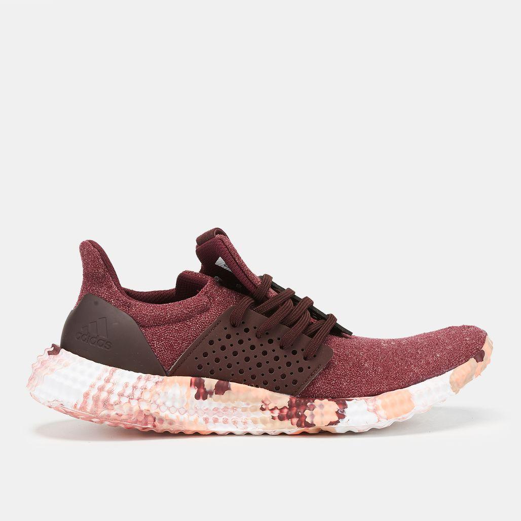adidas 24/7 Training Shoe