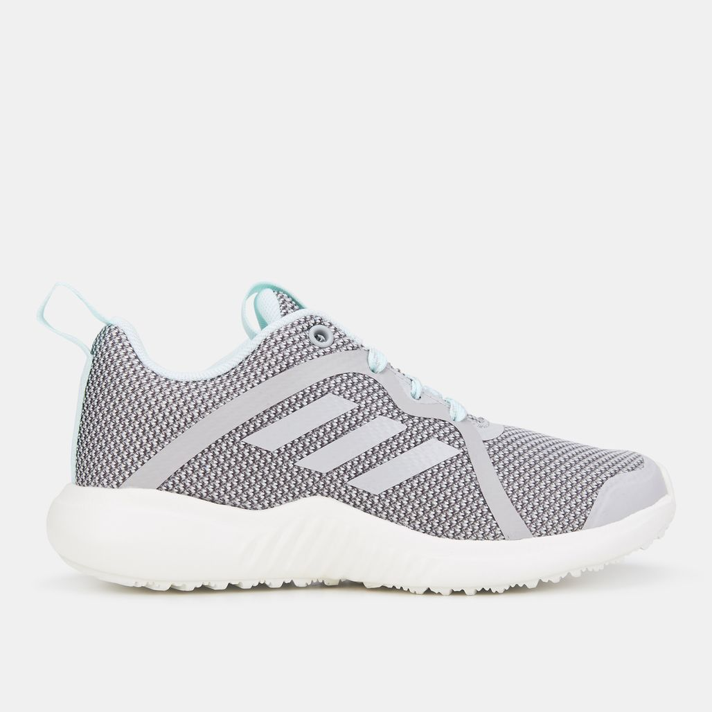 adidas Kids' FortaRun X Running Shoe (Younger Kids)