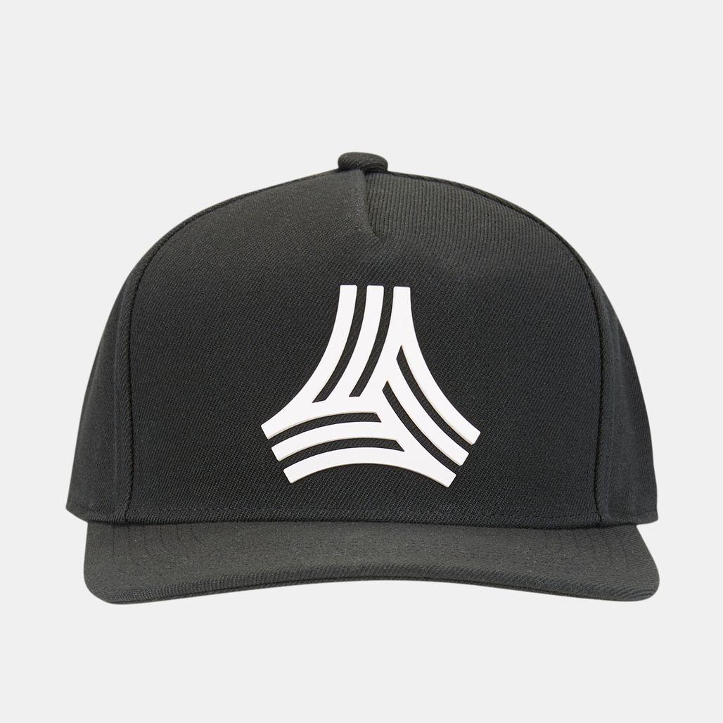adidas Men's H90 Football Street Cap