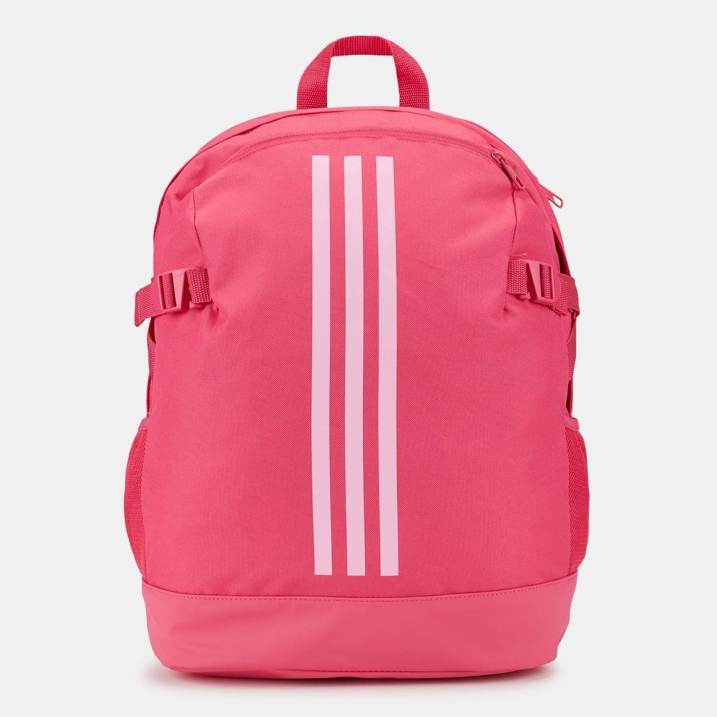adidas 3-Stripes Power Medium Backpack - Multi