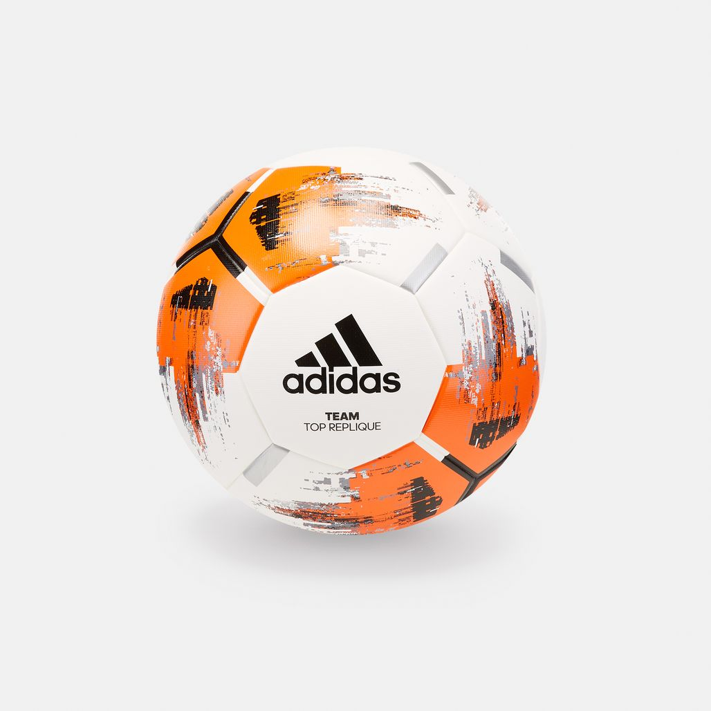 adidas Team Top Replique Training Football