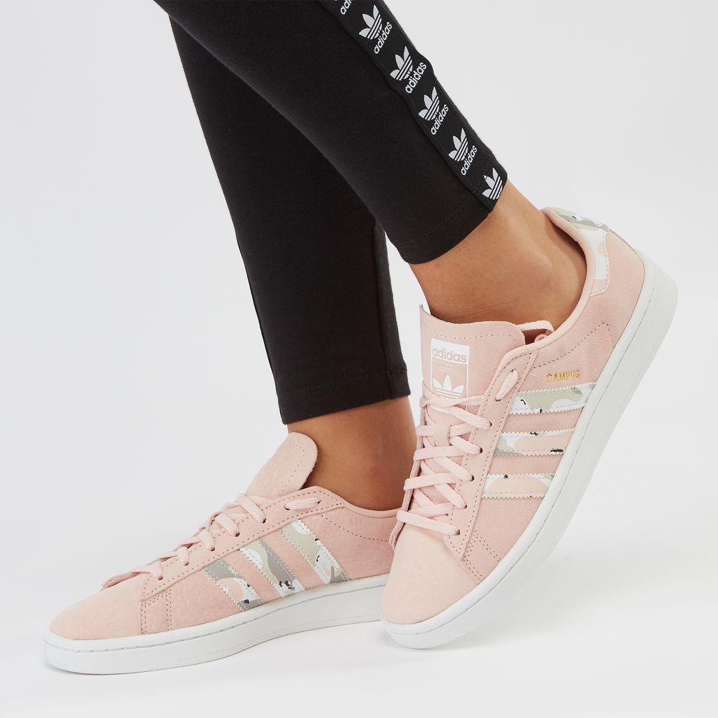 adidas Originals Campus Shoe