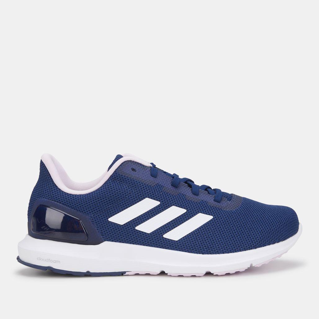 adidas Women's Cosmic 2 Running Shoe