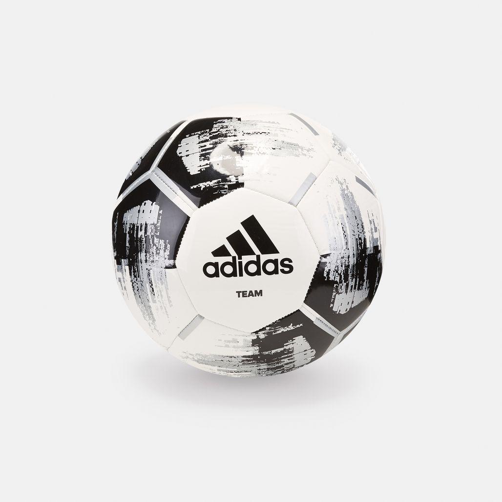 adidas Team Glider Football