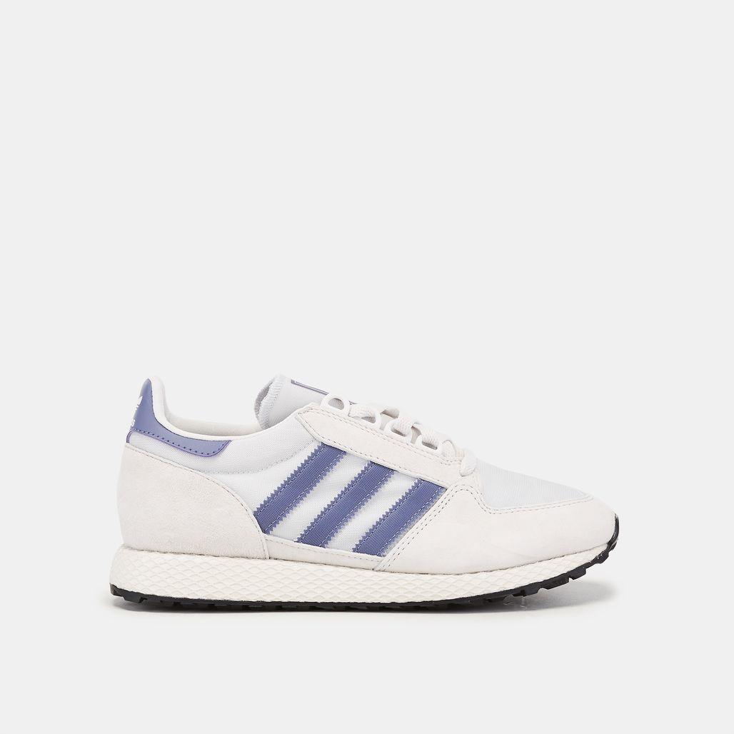 adidas Originals Forest Grove Shoe