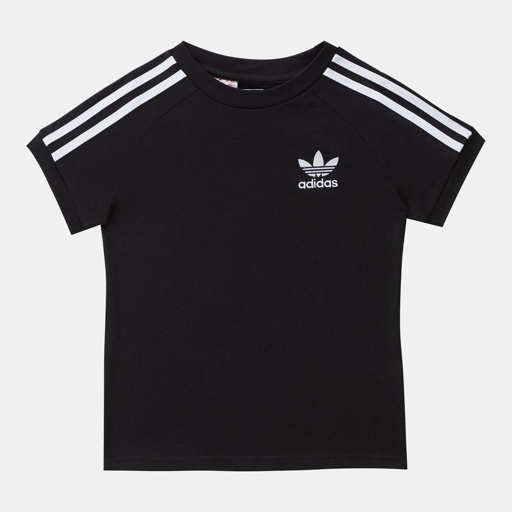 adidas Originals Kids' California T-Shirt