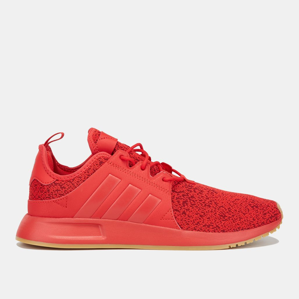 adidas Originals X_PLR Shoe