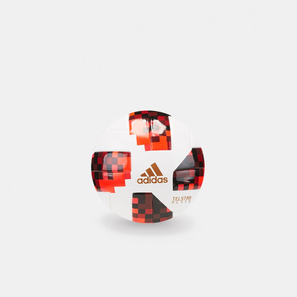 adidas FIFA World Cup Knockout Mini Ball - Multi
