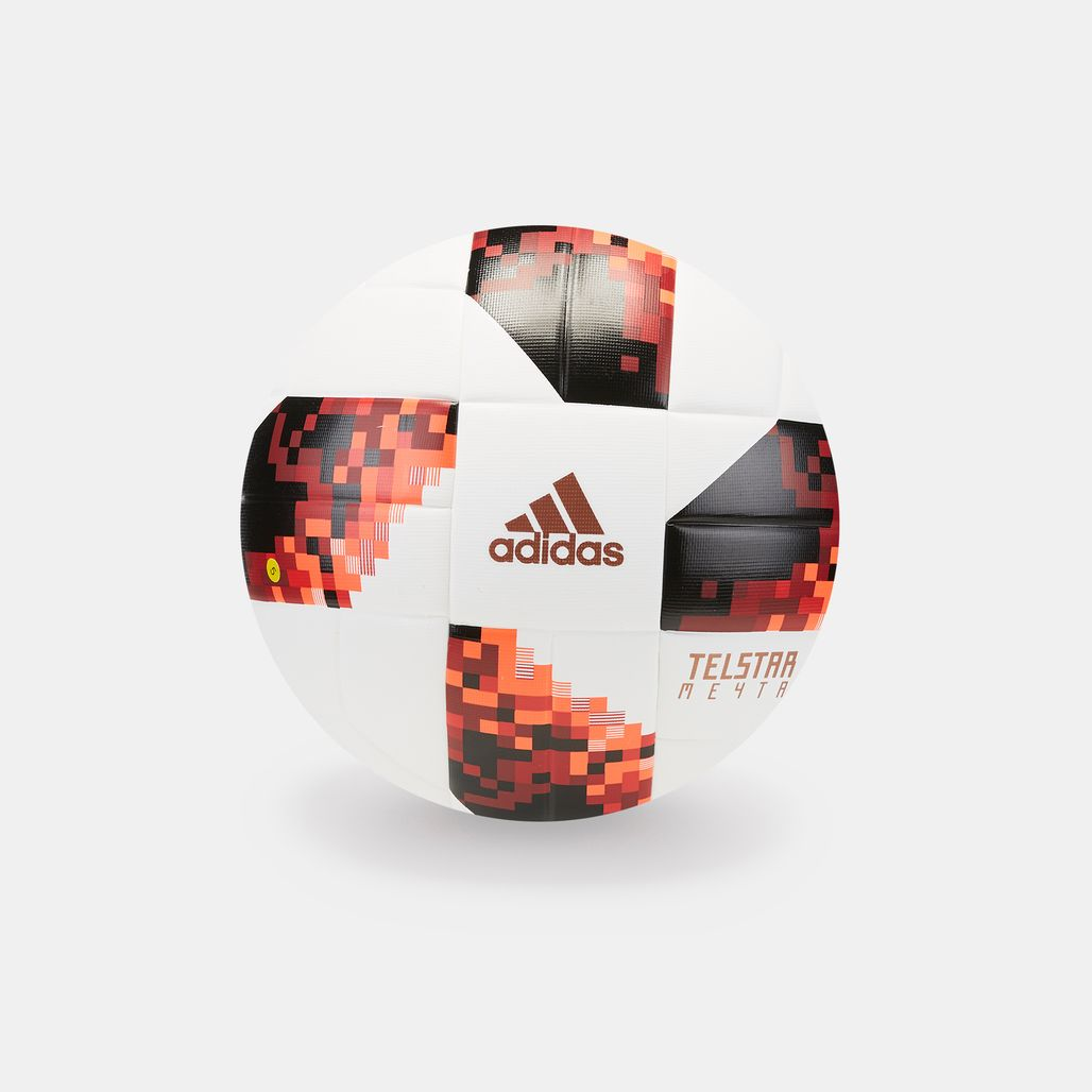 adidas FIFA World Cup Knockout Top Replique Ball