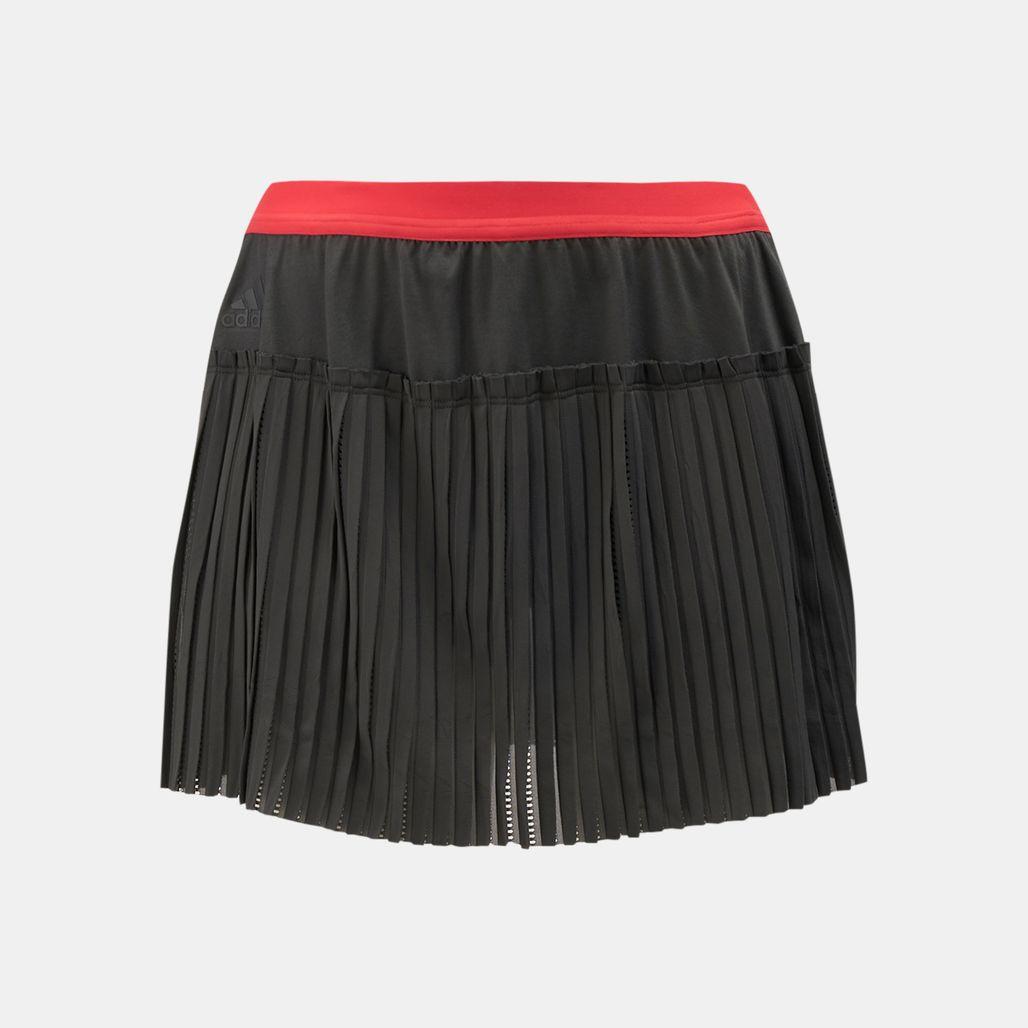 adidas Women's Matchcode 13-Inch Skirt