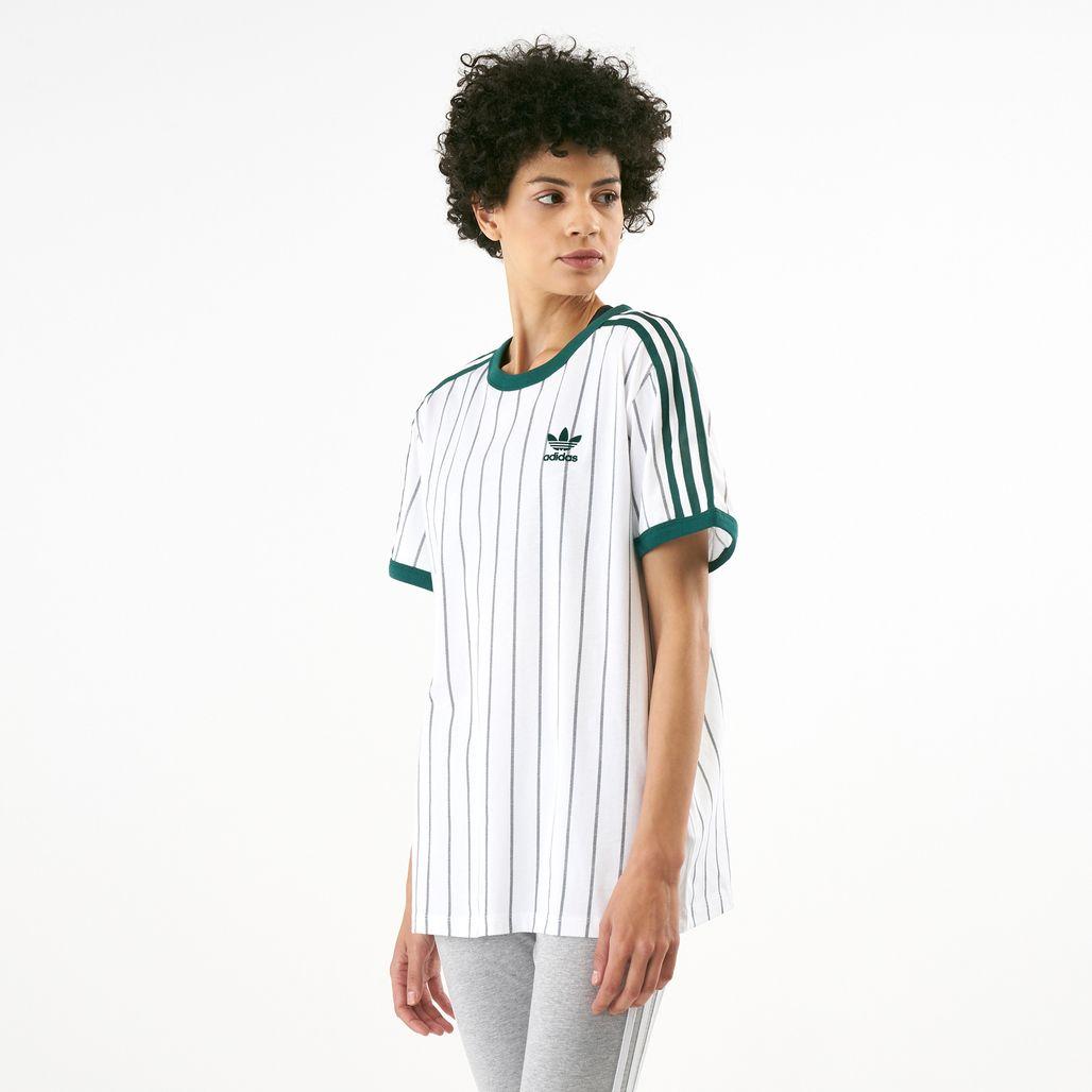 adidas Originals Women's Boyfriend T-Shirt
