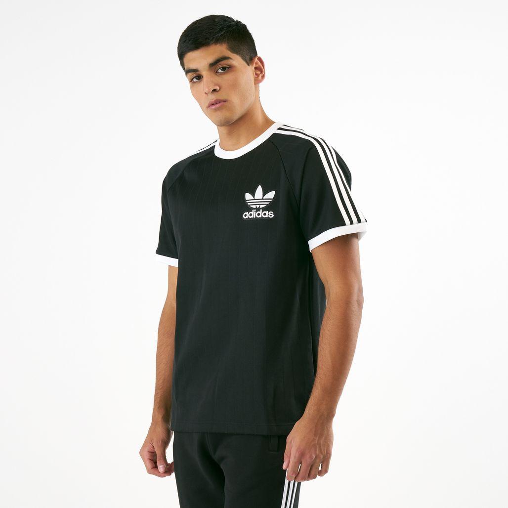 adidas Originals Men's Baseball T-Shirt