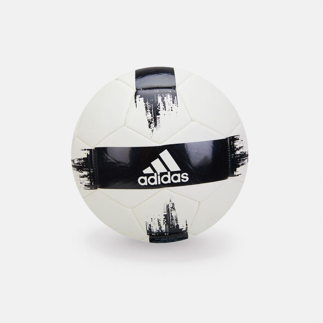 adidas Men's EPP II Football