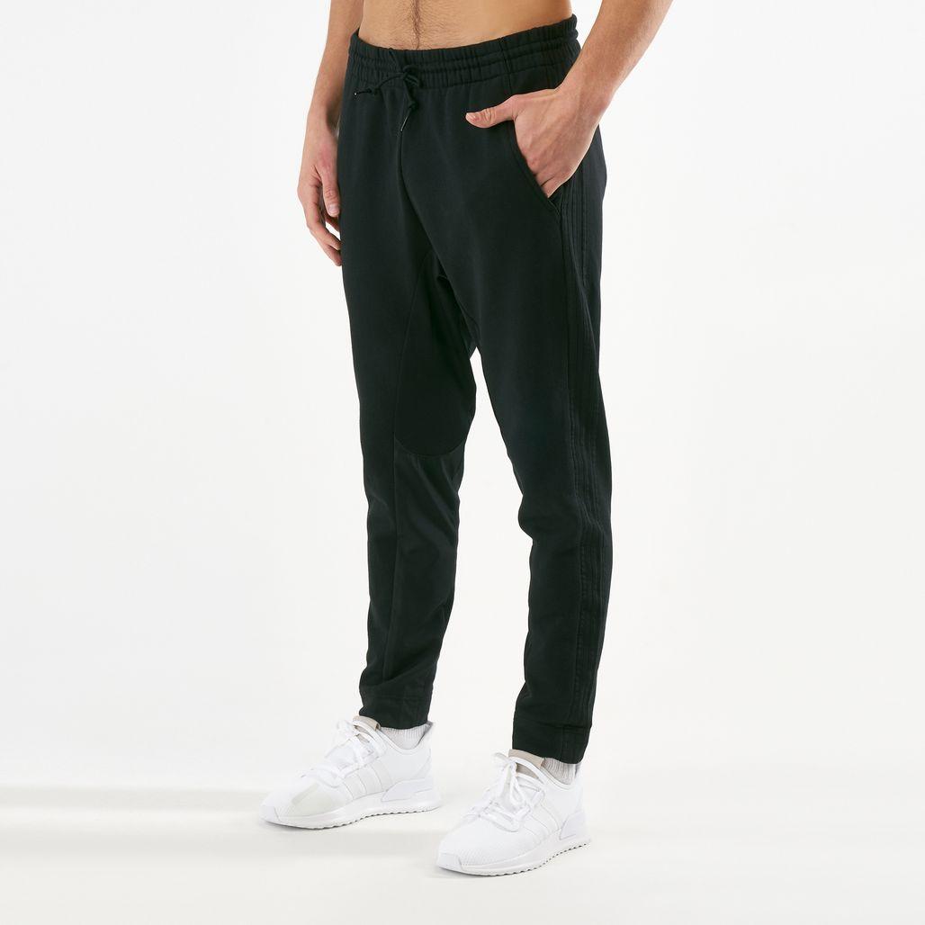 adidas Originals Men's PT3 Sweatpants