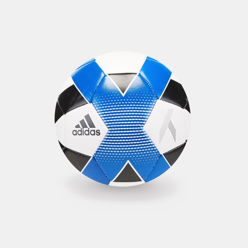 adidas Energy Mode X Glider Football