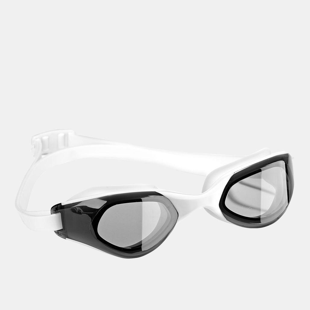 adidas Persistar Comfort Unmirrored Swim Goggles - Multi