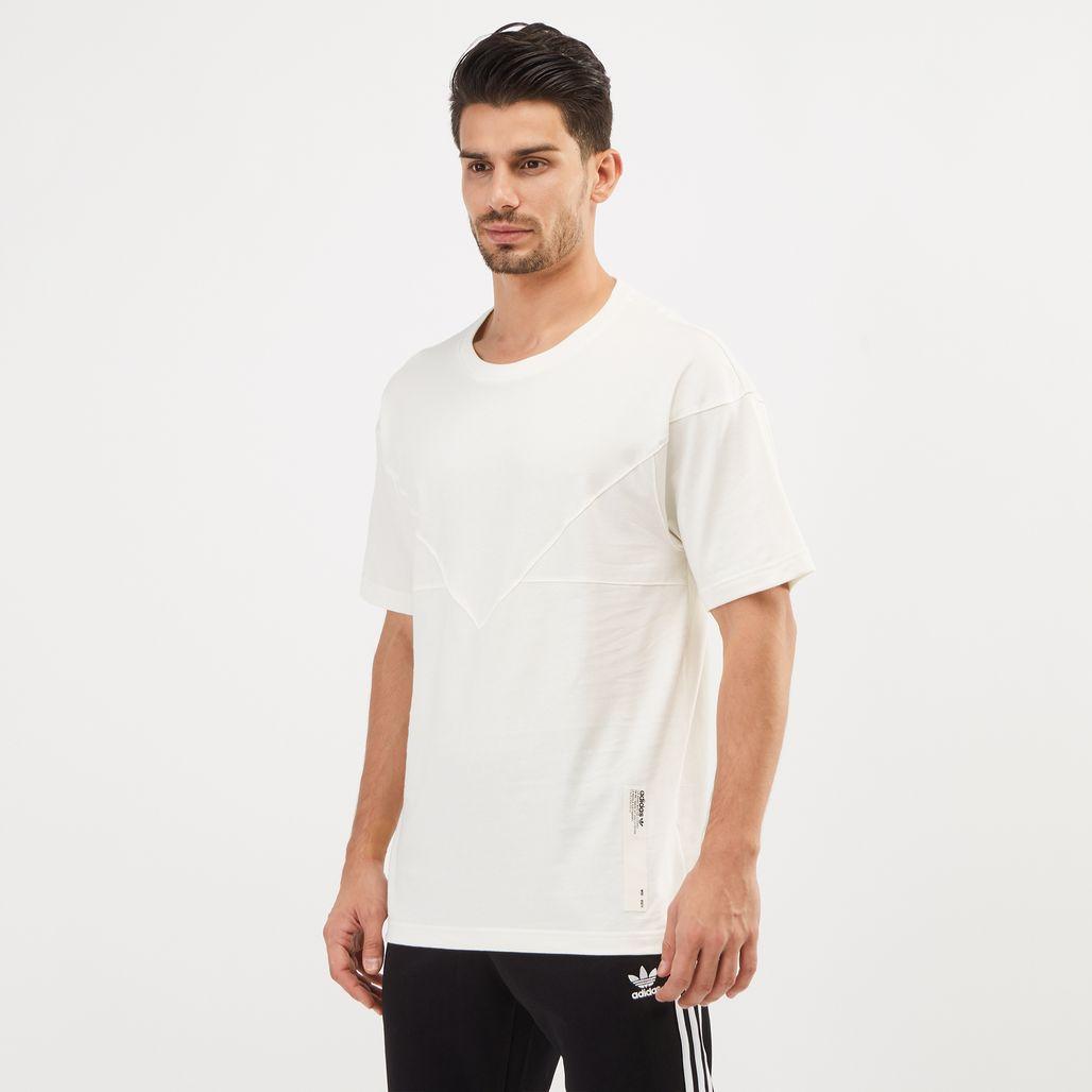 adidas Originals NMD T-Shirt