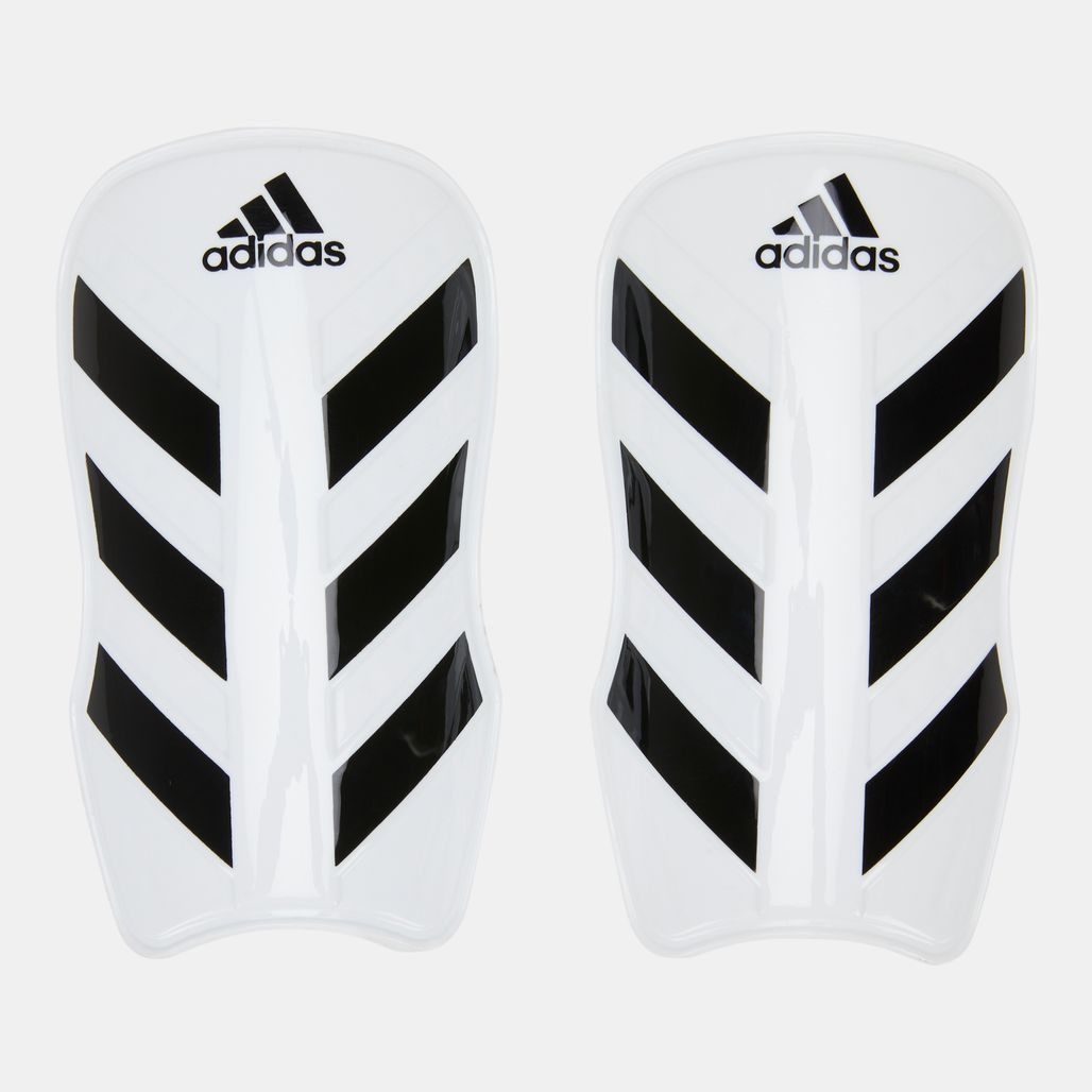 adidas Everlasto Football Shin Guards