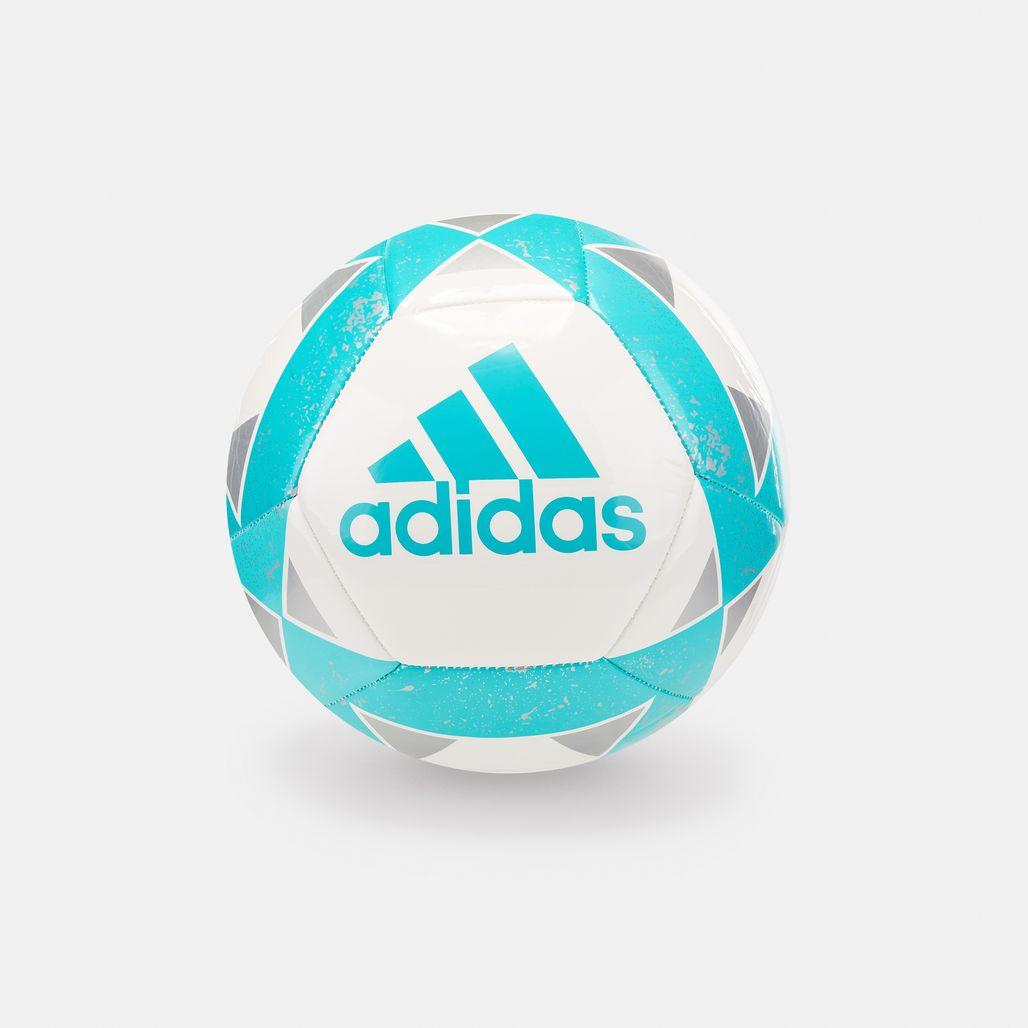 adidas Starlancer V Football