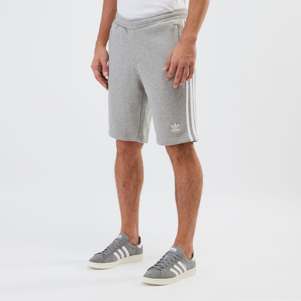 adidas Originals adicolor 3-Stripes Shorts