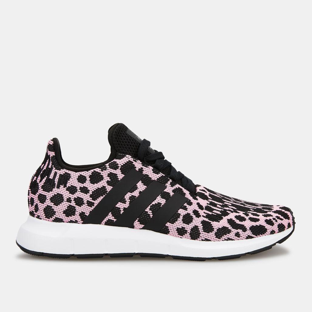 adidas Originals Women's Swift Run Shoe