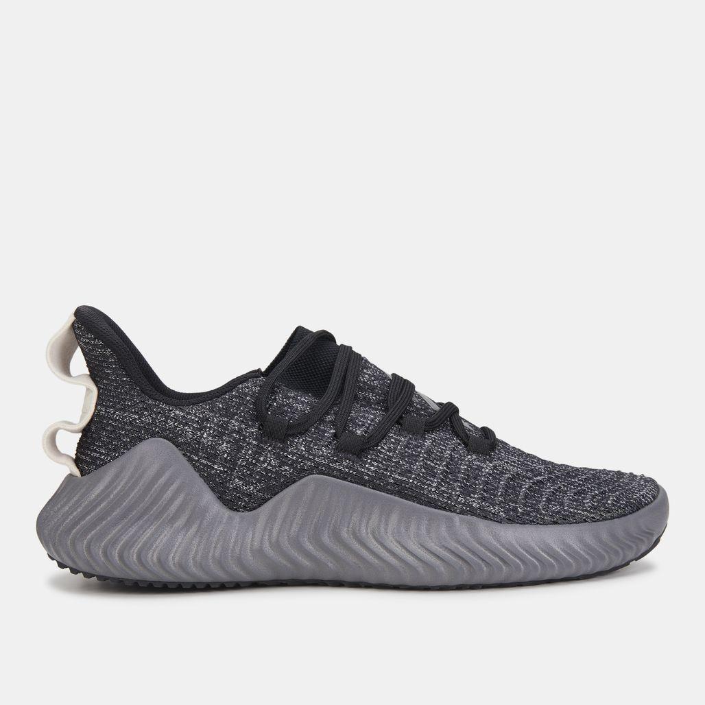 حذاء الفاباونس ترينر من اديداس للرجال