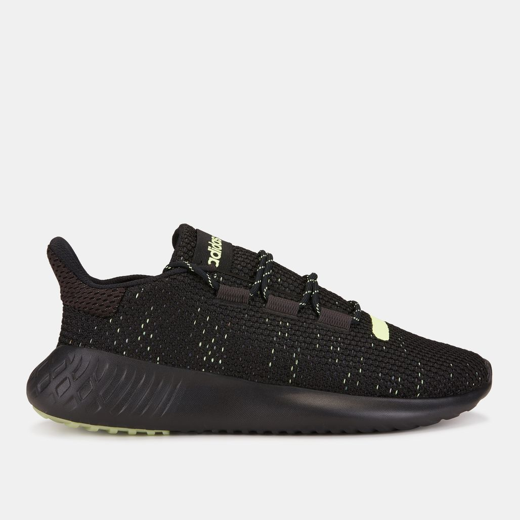 adidas Originals Men's Tubular Dusk