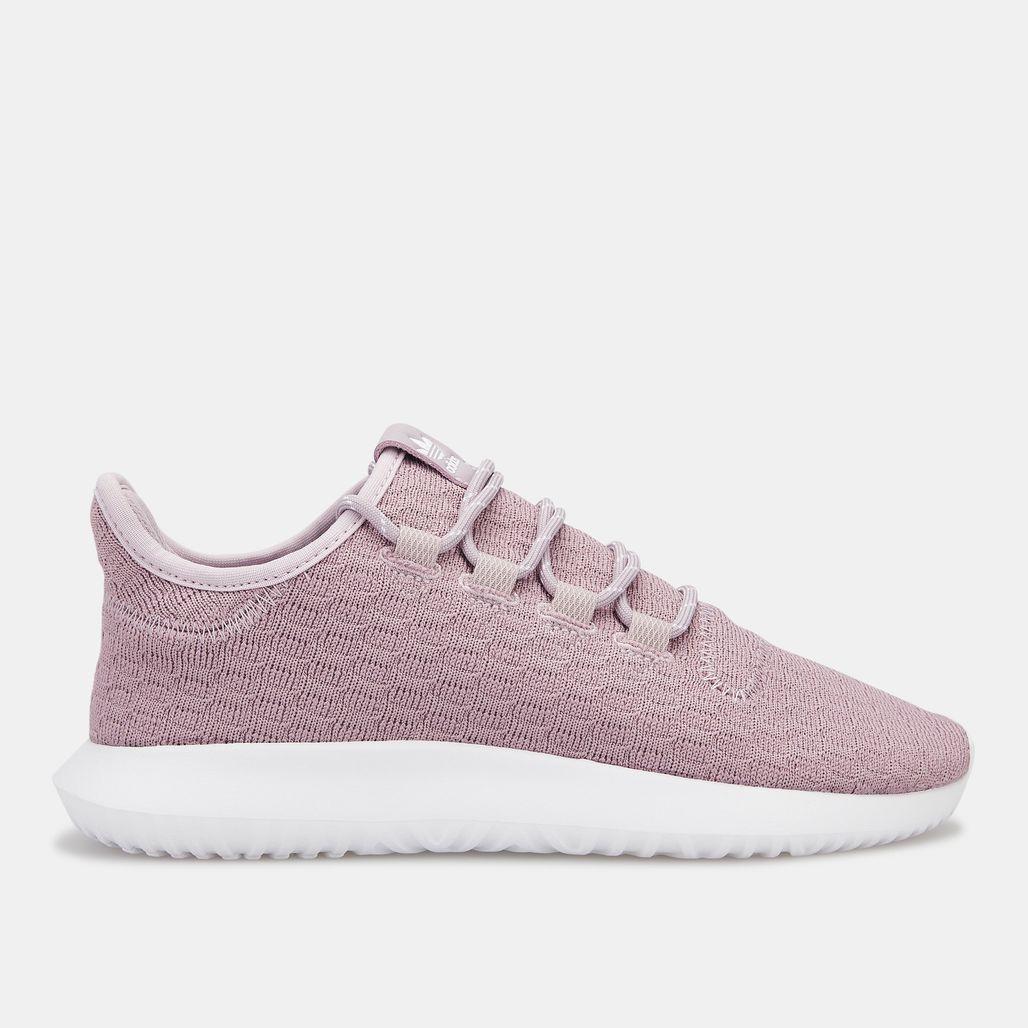 حذاء تيوبيولار شادو من اديداس اورجينال للنساء