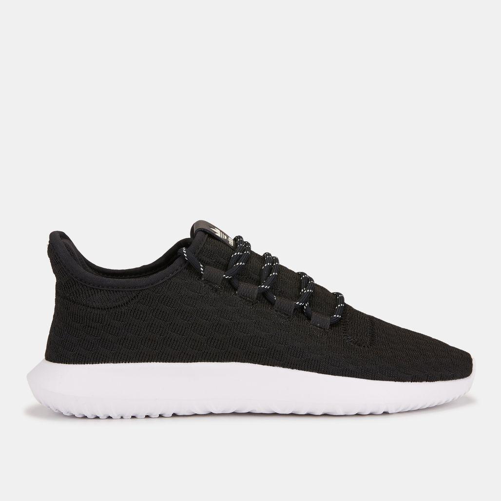 adidas Originals Women's Tubular Shadow Shoe