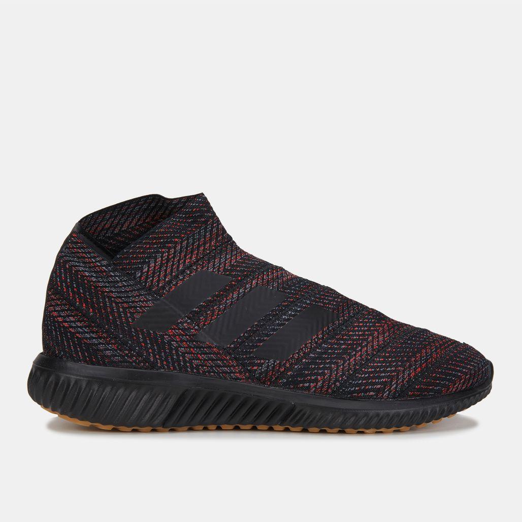 adidas Men's Initiator Pack Nemeziz Tango 18.1 Trainer Shoe