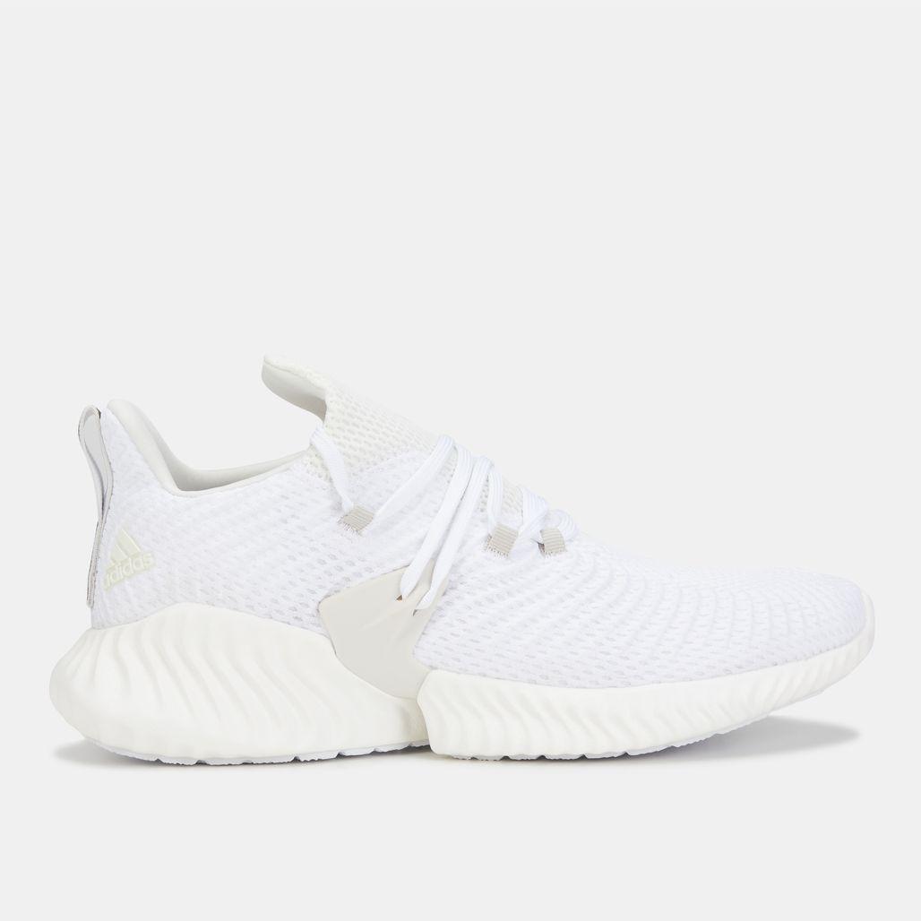 adidas Men's Alphabounce Instinct Shoe