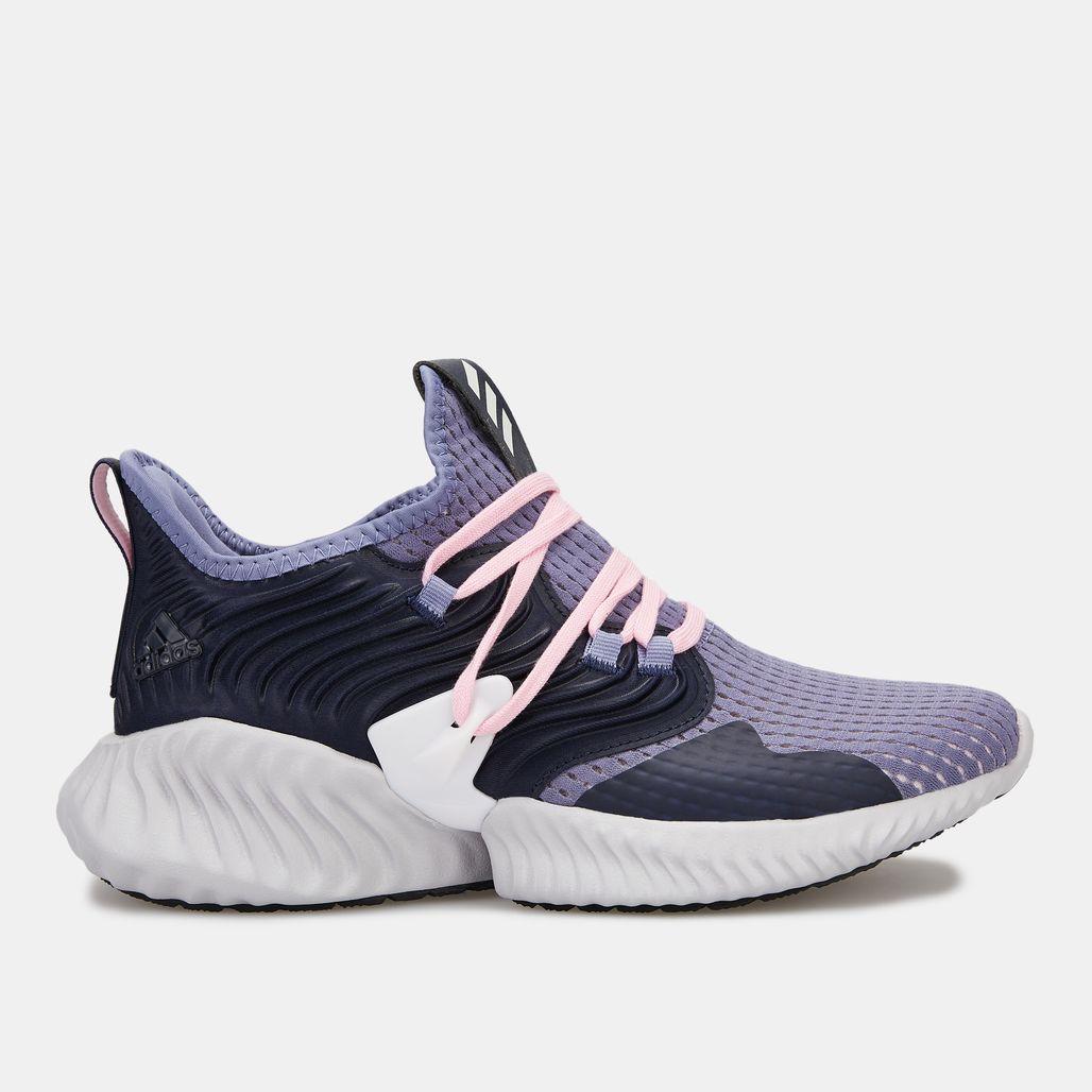 adidas Women's Alphabounce Instinct CC Shoe