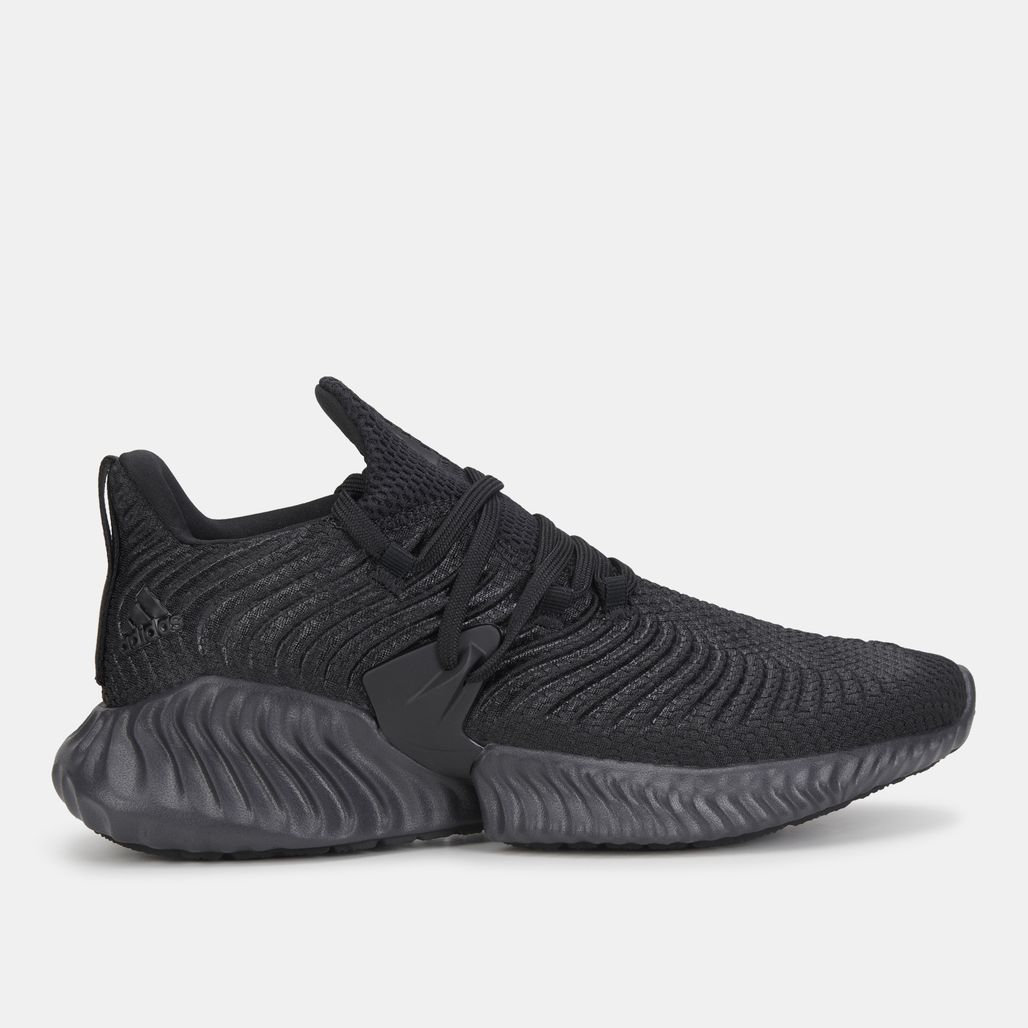 adidas Women's Alphabounce Instinct Shoe