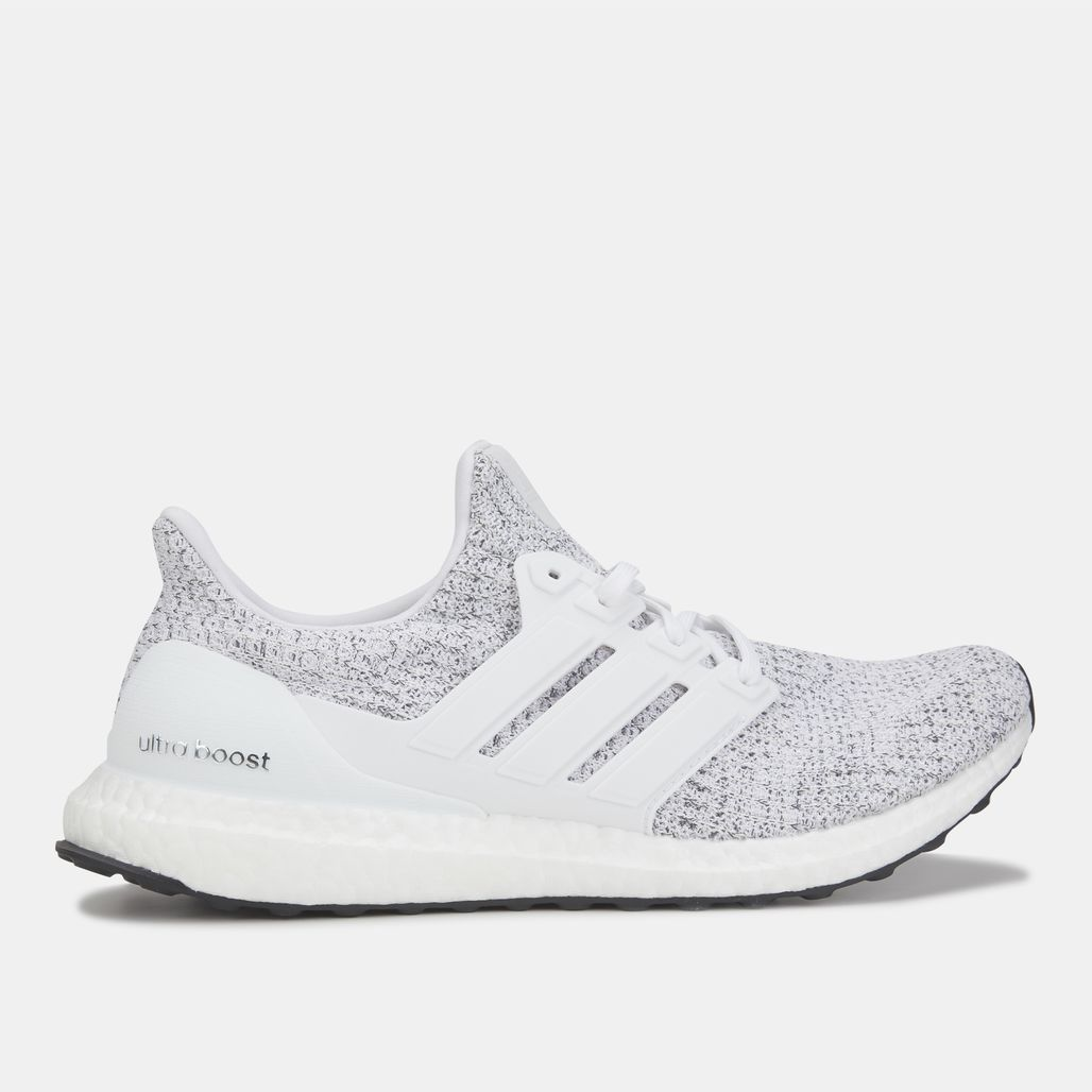 adidas Men's UltraBoost Shoe