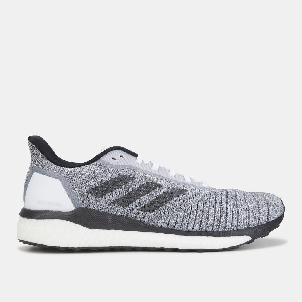 adidas Men's Solar Drive Shoe